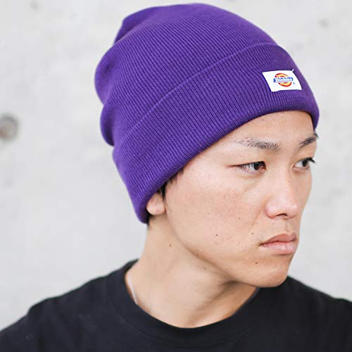 Dickies(ディッキーズ)『KNITWATCHビーニー』