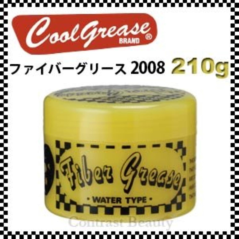 ペダルテープ説明的【X4個セット】 阪本高生堂 ファイバーグリース 2008 210g