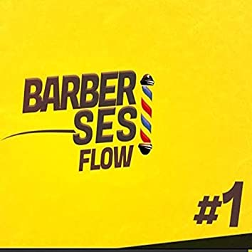 Barber Session Flow 1