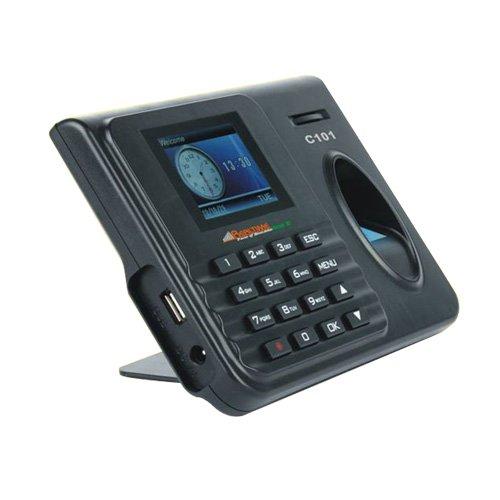 Biometric Fingerprint Attendance System: Buy Biometric Fingerprint