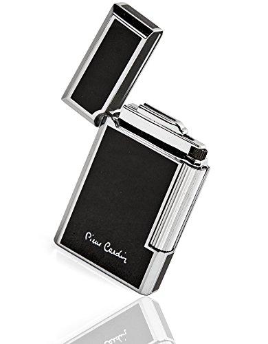 Pierre Cardin Pfeifen Feuerzeug Luxus Zubehör Pfeifenfeuerzeug