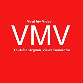 Viral My Video