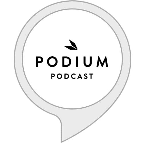 PodiumPodcast