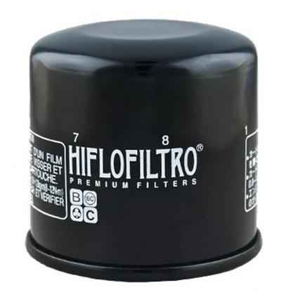 Hiflo HF553 Filtre à HF303 yzf1000r R1 RN01 rn04 98–01 Art. 723.13.76