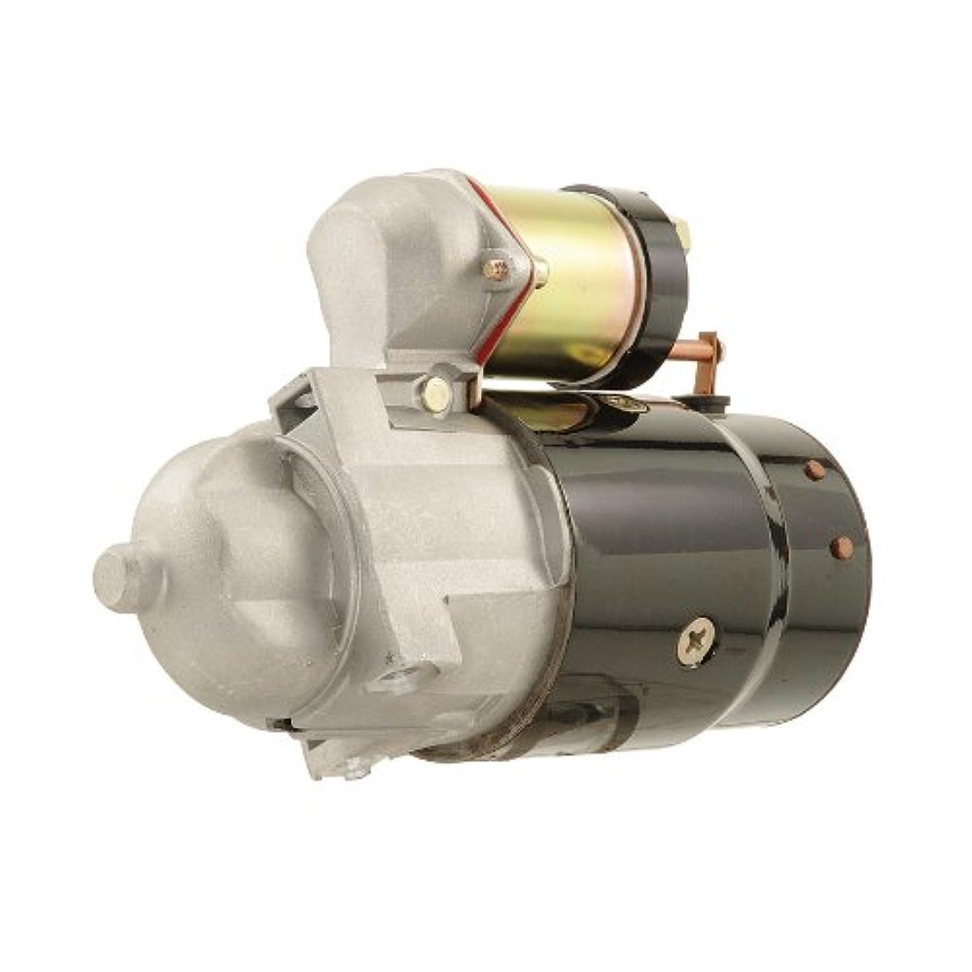 ACDelco 337-1016 Professional Starter pncyazrjini001