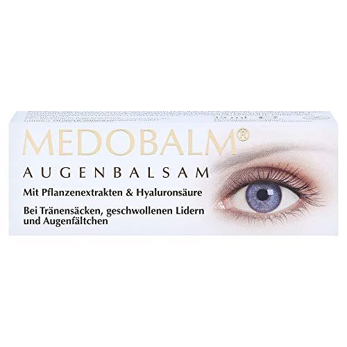 MEDOBALM Augenbalsam,15ml