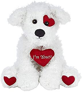 Best happy valentines day cute puppy Reviews