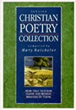 Best the lion christian poetry collection Reviews