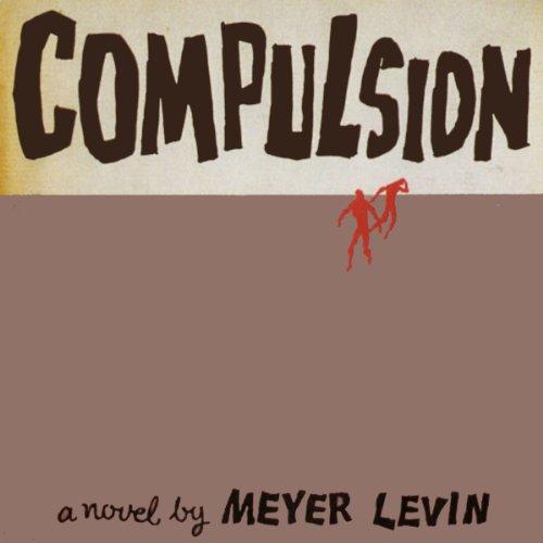 Compulsion cover art