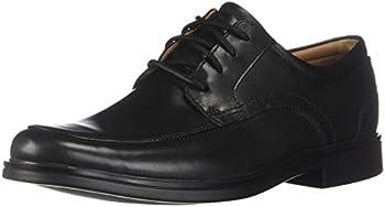 Clarks Un Aldric Park Oxford Men's Shoes