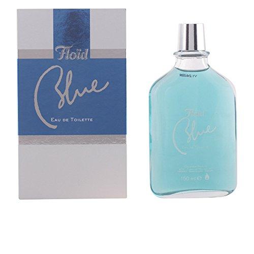 Floïd Floïd Blue Eau de Toilette 150 ml