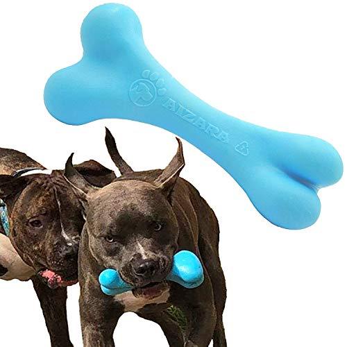 Aizara Dog Chew Toys