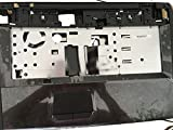 ZGQA-GQA Teclado de Repuesto para computadora portátil con Bisel Compatible con MSI GT70 MS-1762 MS-1761 1762 1763 MS176K 762C218Y31 E2M-7610XXX-Y31 MS-1762C 17621 1761I 17.3 Caja Superior Negra