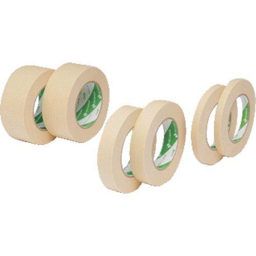 ニチバン クレープマスキングテープ331H-12 331H12 [養生テープ]