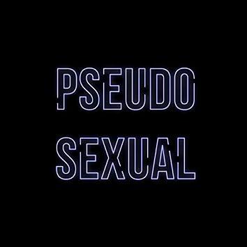 Pseudosexual