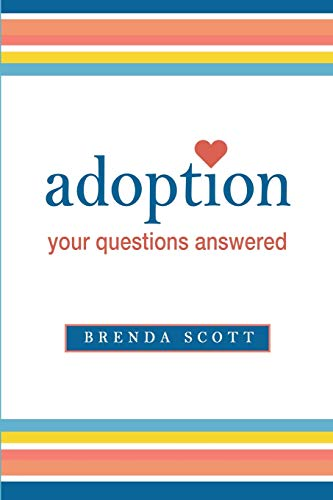 adoption: your questions answered