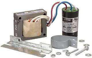 Keystone HPS-35R-1-KIT 35 Watt High Pressure Sodium (HPS) Ballast Kit