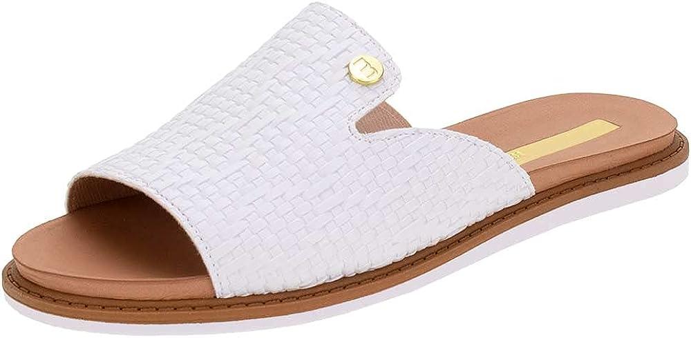 Austin Mall Moleca Women's Sandal Sale price Slide