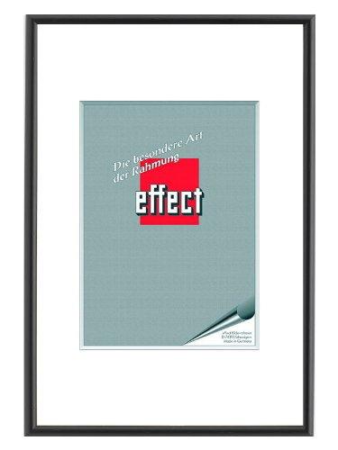 Effect Bilderrahmen Bilderrahmen, Beige