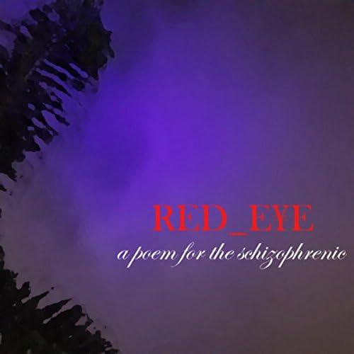 RED_E¥E