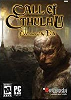 Call of Cthulhu Dark Corners Of The Earth (輸入版)