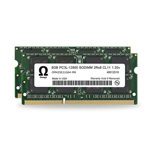 macbook pro 8gb ram fabricante Adamanta