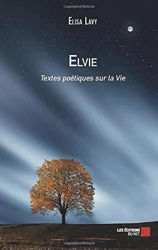 Elvie Pumpenzubeh/ör