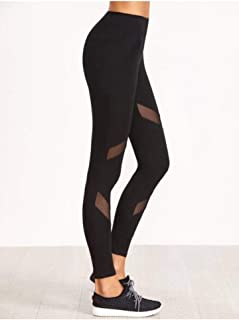 Other Sport Pant For Women