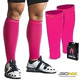 Bionix Professional Support Braces, Splints & Slings