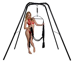 Trinity-Vibes-Ultimate-Sex-Swing-Stand