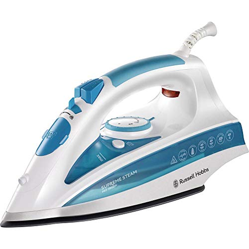 Russell Hobbs 20562-56 - SteamGlide Professional -...
