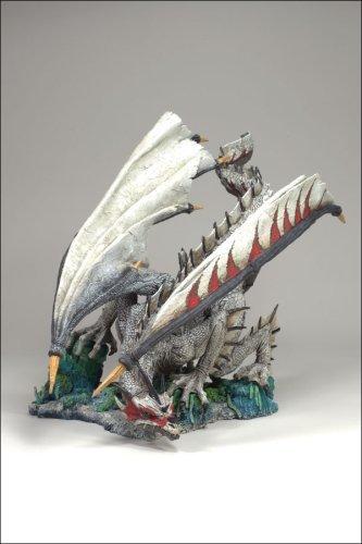 McFarlane - Dragons Clan 7 - Water Dragon