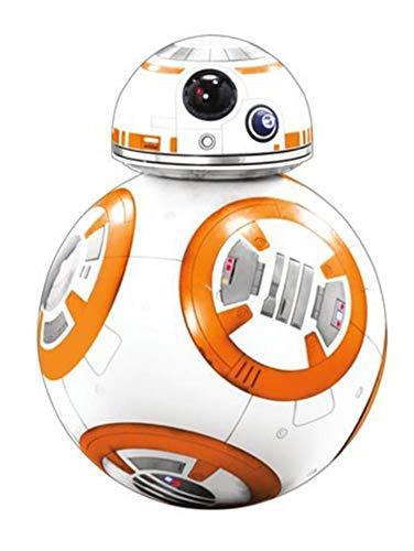 """Star Wars: The Force Awakens 32"""" Deluxe Nylon Kite: BB-8"""