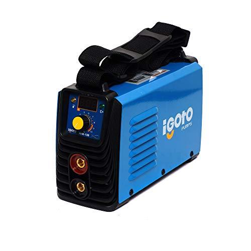 mma130 fabricante IGOTO