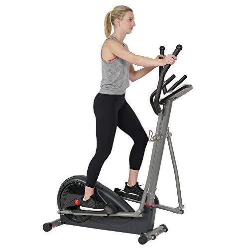 Sunny Health & Fitness SF-E320002