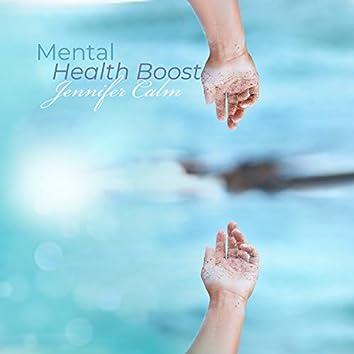 Mental Health Boost
