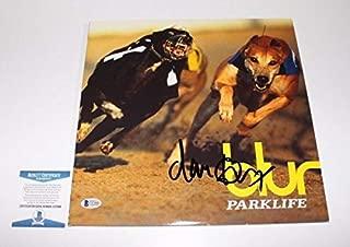 Best blur signed memorabilia Reviews
