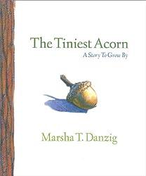 The Tiniest Acorn