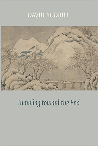 Image of Tumbling Toward the End