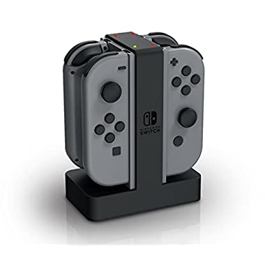 PowerA Nintendo Switch Joy-Con Charging Dock