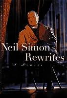 Rewrites: A Memoir
