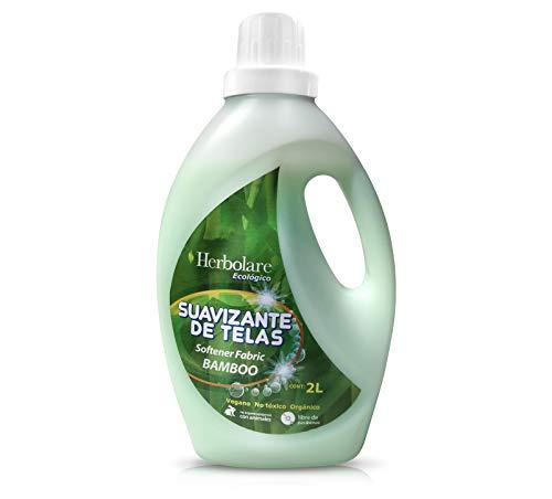 Champú Ecológico  marca Herbolare