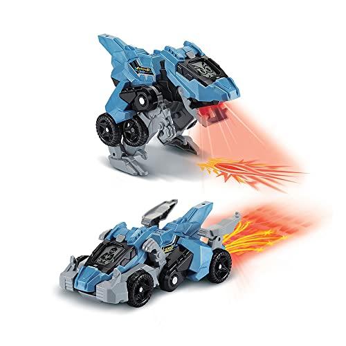 VTech – Switch & Go Dinos Fire –...