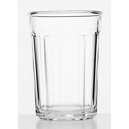 Arc International Luminarc Working Glass, 21-Ounce, Set of 12