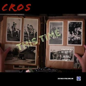 This Time (Radio Edit)