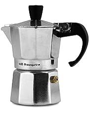 Orbegozo - Koffiezetapparaat