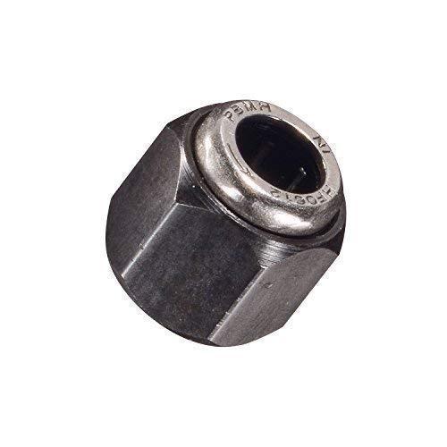 Ersatzteil Freilauf Seilzugstarter 14 mm für Nitromotor FORCE Engine RS12/13A 251091
