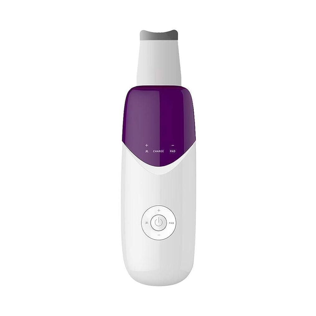 迅速透ける壊すCoinar お肌を洗うにび落とし USB超音波クレンジング 洗顔 洗顔 洗顔 角質除去 洗顔