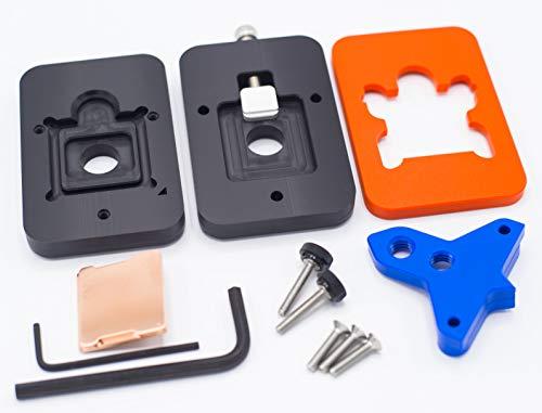 Copper Upgrade Kit for LGA 1151