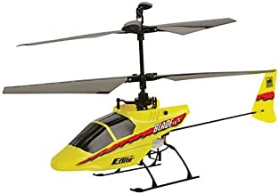 e-flite H2200 Blade Mcx Rtf